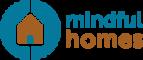Mindful_Homes_Logo_Website_80